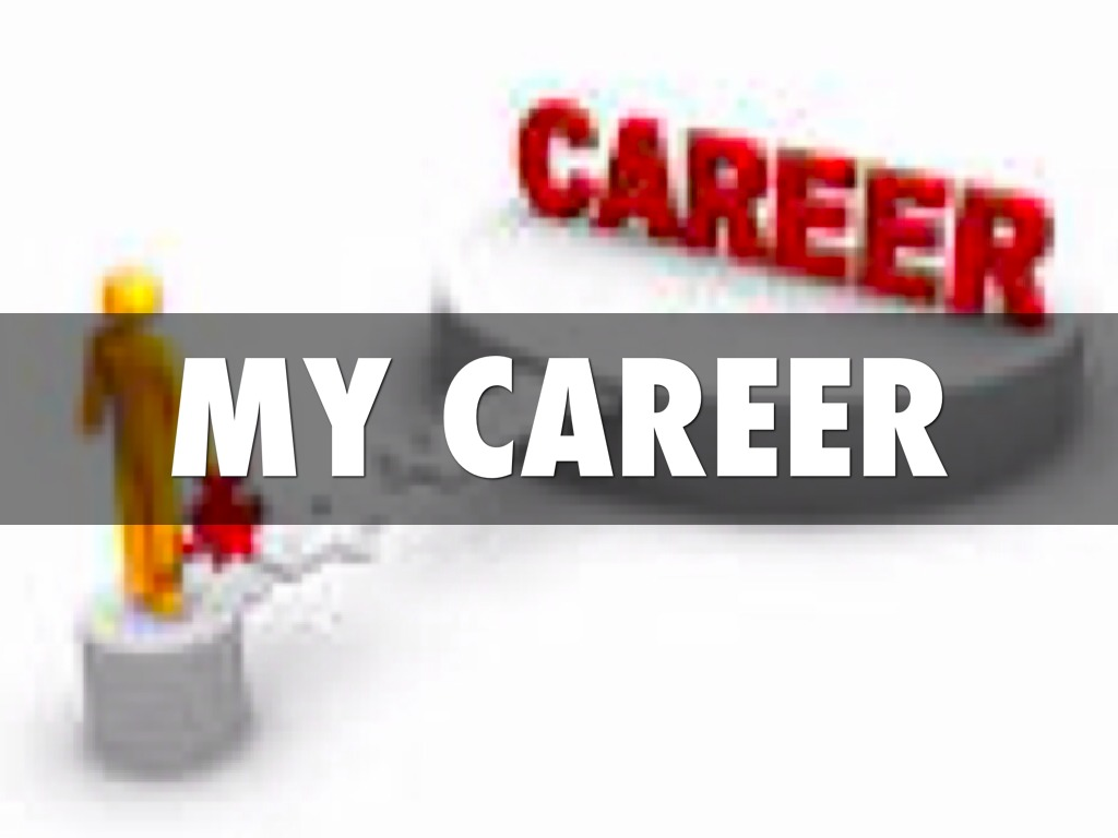 career selection surviving the career selection Chosing a right career is , worth half achieving it based on the above philosophy, our career selection tests are exclusive in their nature & we assure.