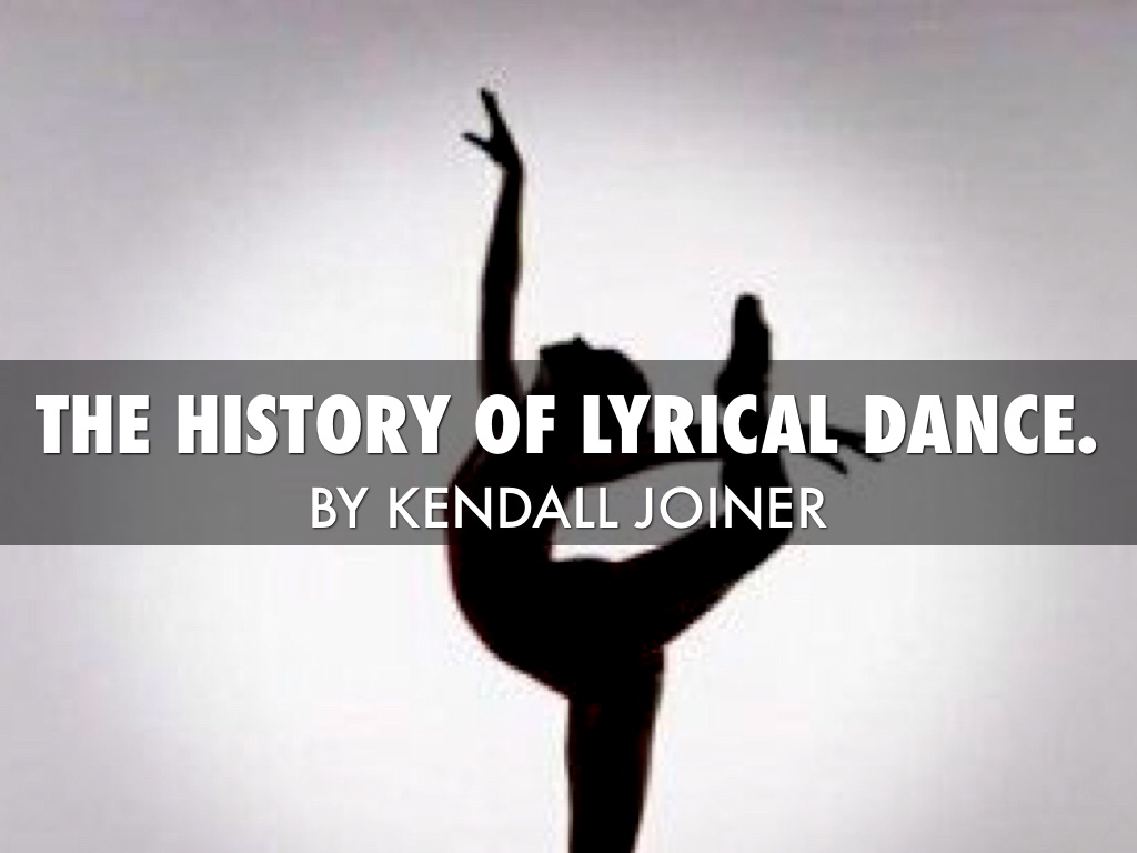 the history of dance History of dance including dance and music, ritual, ecstasy, entertainment and display, origins of ballet.