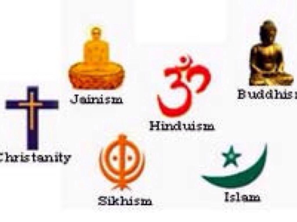 jainism vs sikhism essay