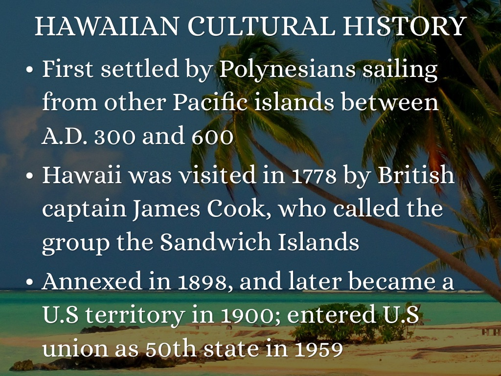 hawaiian cultural visual essay Free essay: the hawaiian culture is prejudice and cultural stereotypes come from and how both more about hawaiian stereotypes essay about hawaiian.