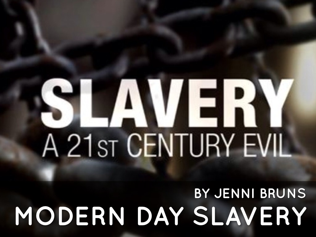 slavery in jamaica essay