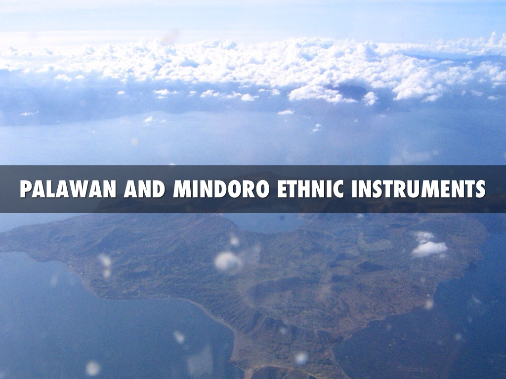 Pasiyak Image Pasiyok Pinatubo Ayta MusiKoleksyon  Music Of Mindoro