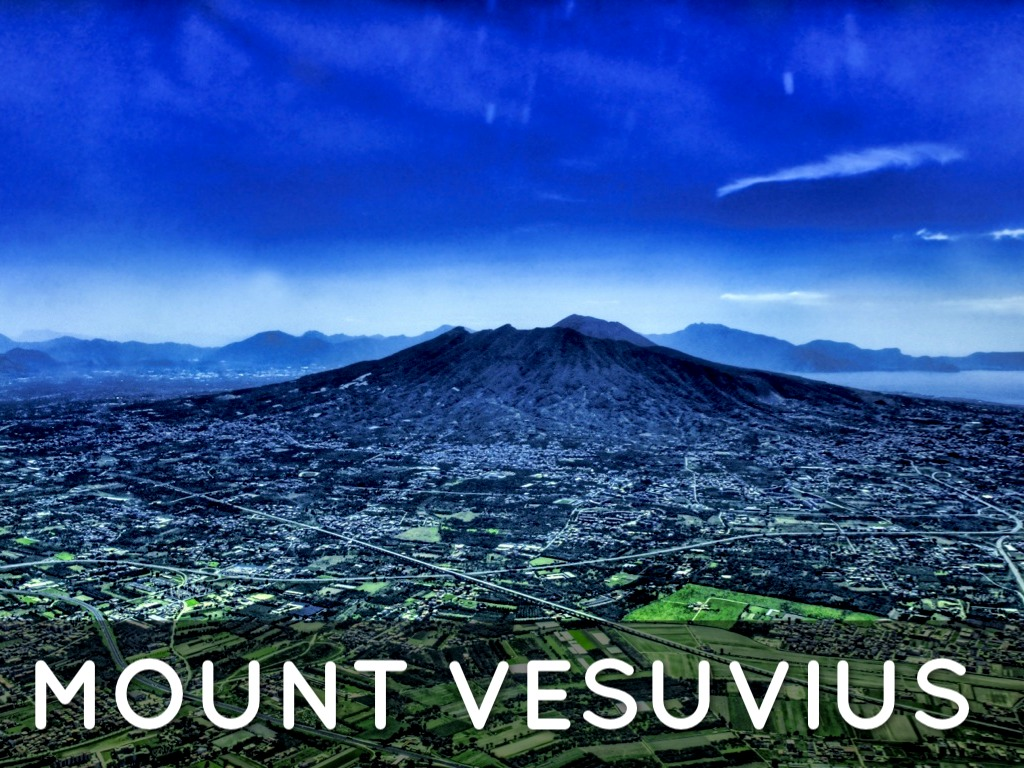 mount vesuvius The occurrence of explosive diarrhea immediately after anal sex, while the  participant is lying on their stomach, and the fecal matter projects upward in a.