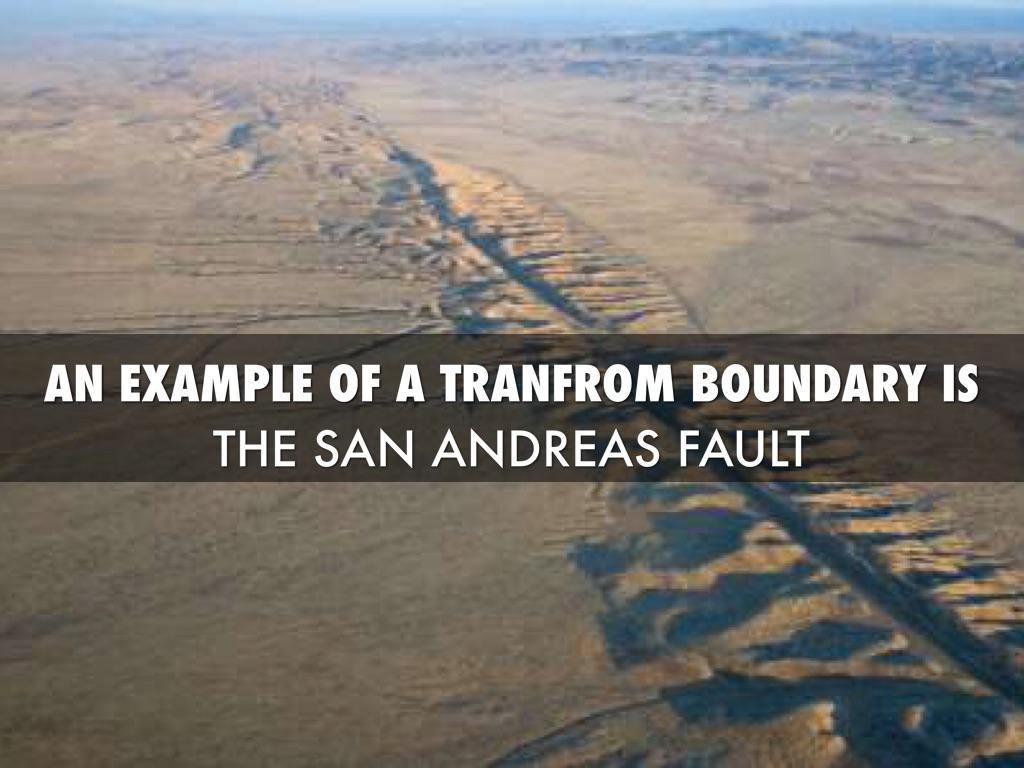 Plate Tectonics By Gino Manfredi