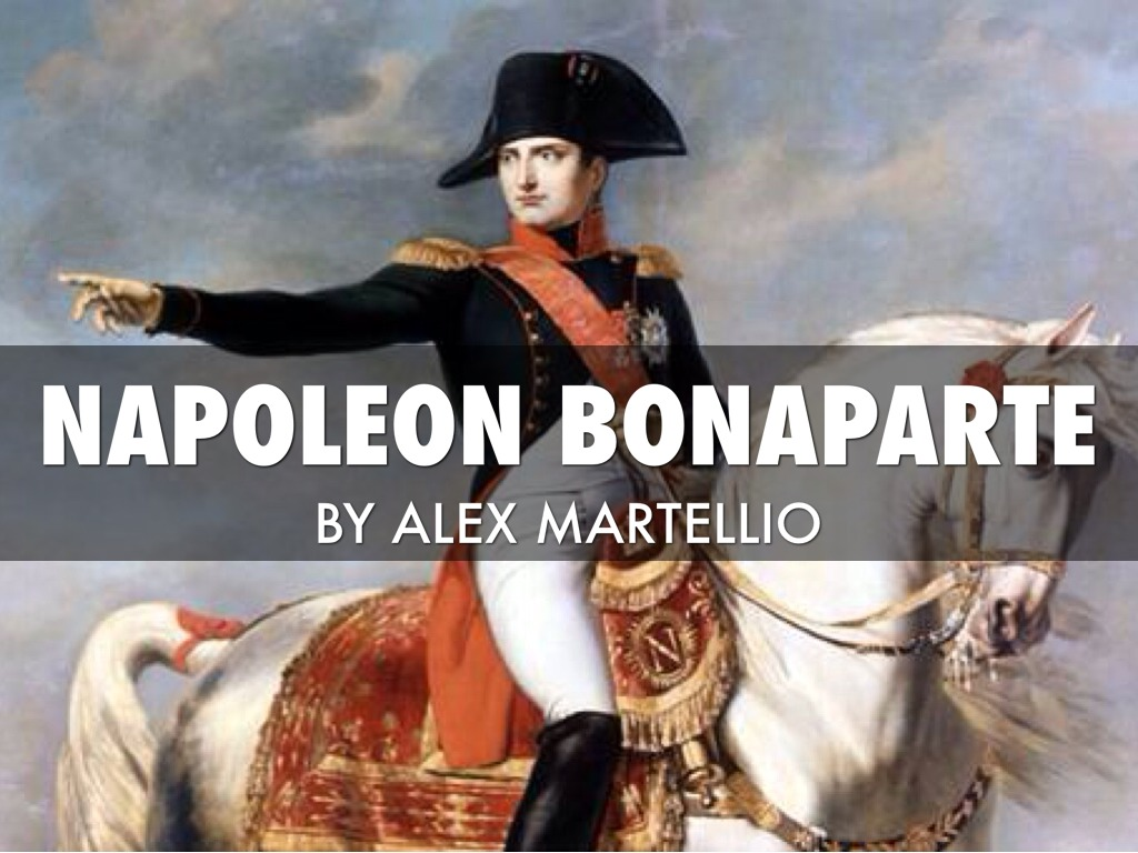 """napoleon outline Free essay: """"outline the ways in which napoleon obtained and maintained power on animal farm what message is orwell conveying to the reader."""