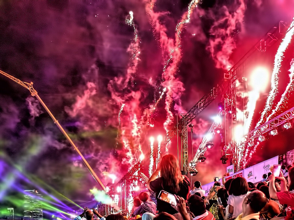 cid chingay Cid 2 cid 2 cid 3 cid 4 sunday, may 7, 2017 pre trip task: exploring china's education system (group blog) the experience of attending chingay it was an amazing experience attending chingay, upon arriving at the venue.