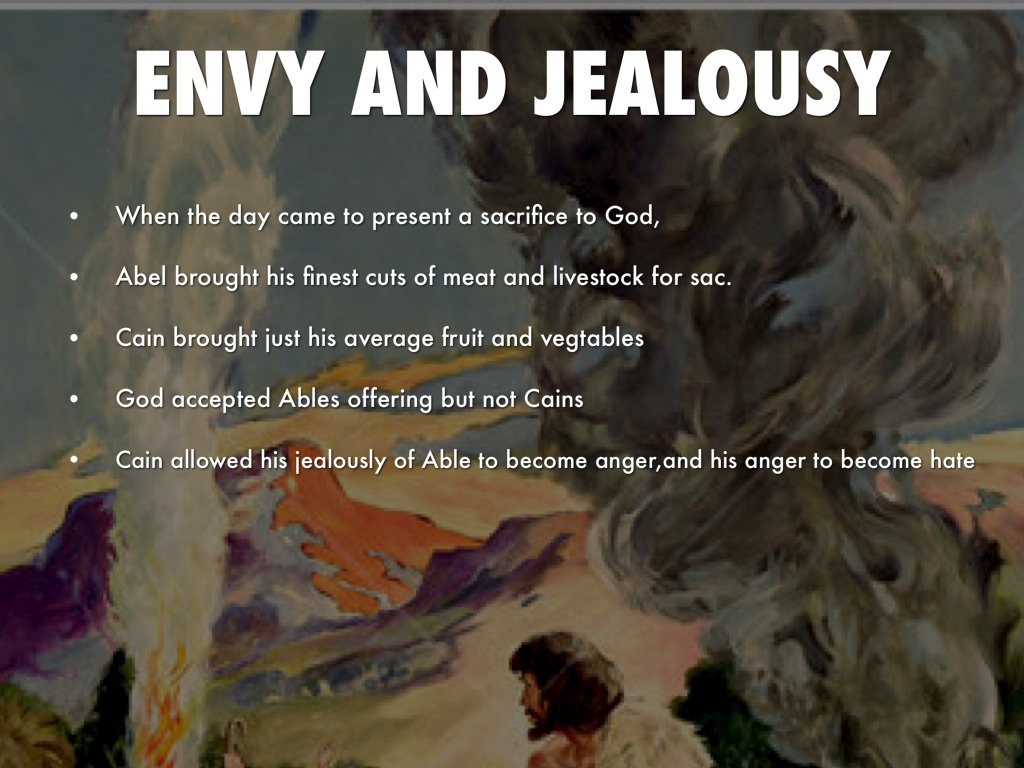 envy and jealousy essays I think that the jealousy is directed towards another woman on jealous vs envy essays jealous husband.