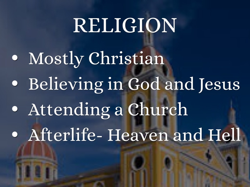 afterlife heaven and hell essay Firstly many christians believe in an afterlife of heaven and hell explain • explain the concept further • does it link to other ideas writing an essay.