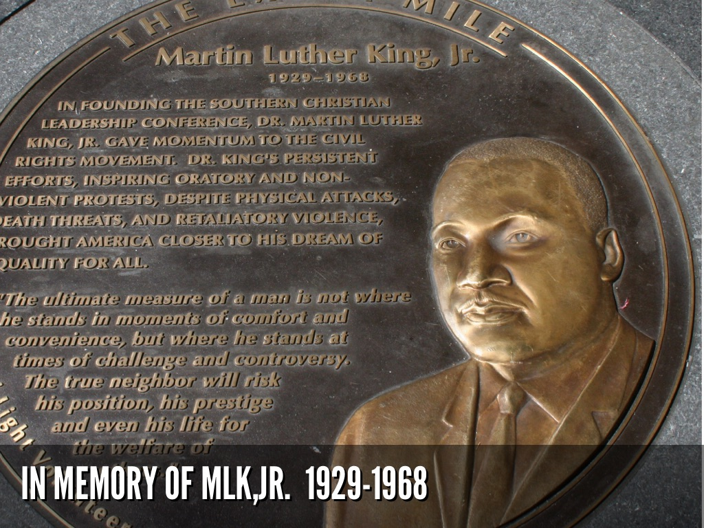 a comparison of adolf hitler and martin luther king jr Martin luther king, jr was born on tuesday, january 15, 1929 at the family home in atlanta, georgia he was born the second child and first son of reverend martin luther king sr and his wife alberta.