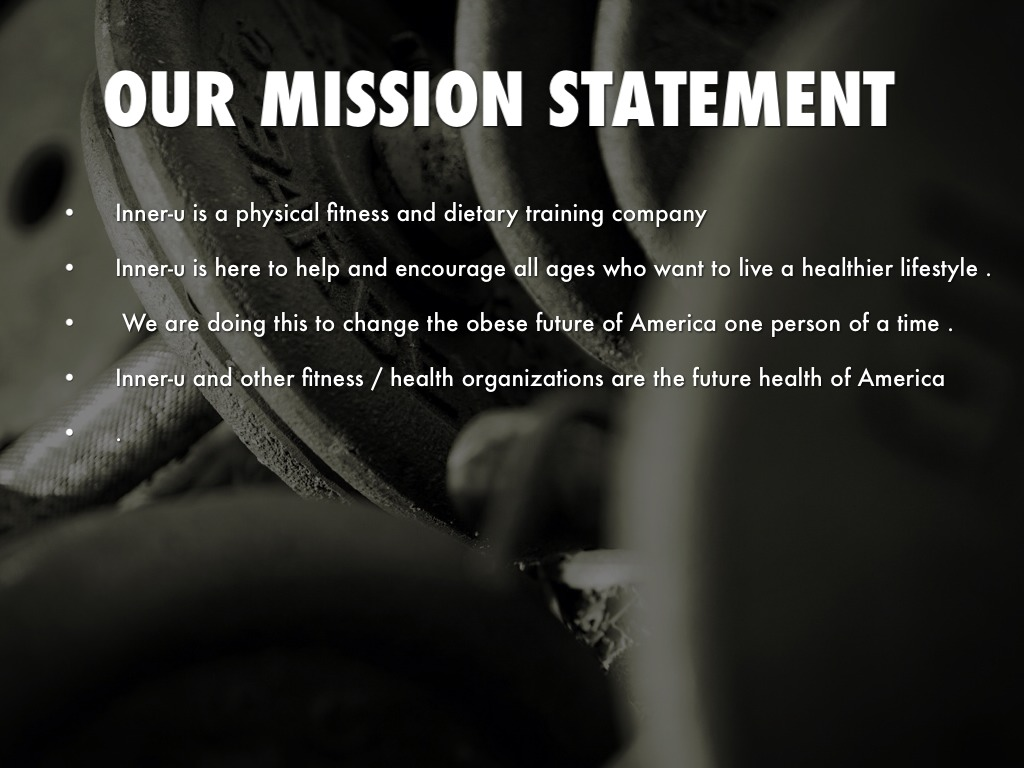 coles mission statement Google's official mission or vision statement is to organize all of the data in the world and make it accessible for everyone in a useful way google also has an unofficial motto to avoid being.