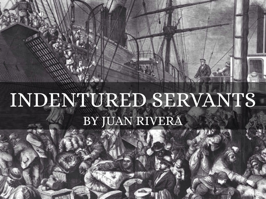 indentured Translation to Spanish pronunciation and forum discussions