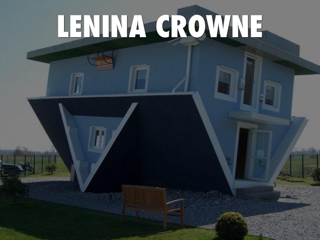 lenina crowne essays Lenina crowne is aldous huxley's femme fatale in the strangest new world of all a london central hatchery worker, some critics say that lenina's supposed promiscuity as a beta female is the core aspect of her existence as a character.