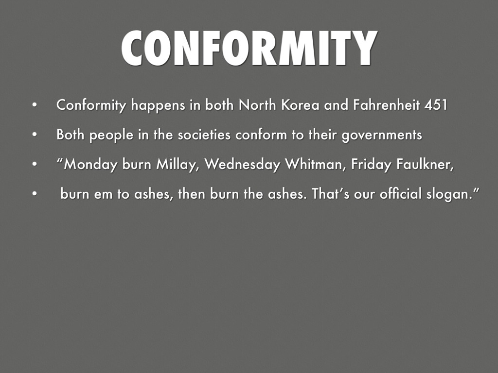 Quotes About Conformity Quotes About Conformity Gorgeous 25 Best Conformity Ideas On