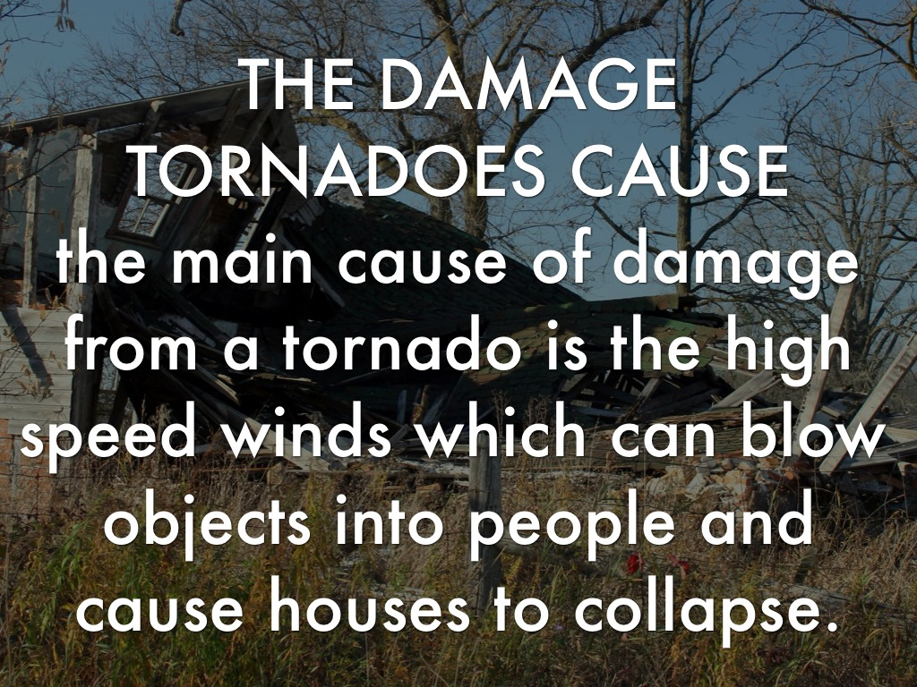 a description of tornadoes as a local storms of high speed rotating winds The twirling winds in hurricanes can spawn tornadoes  meteorologists refer to local storms,  any areas of rotating winds within a thunderstorm have a .