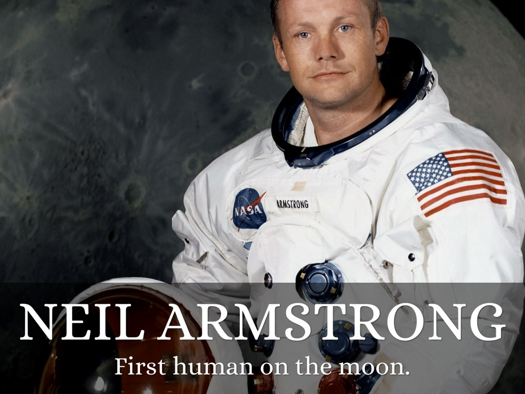 neil armstrong education - photo #36