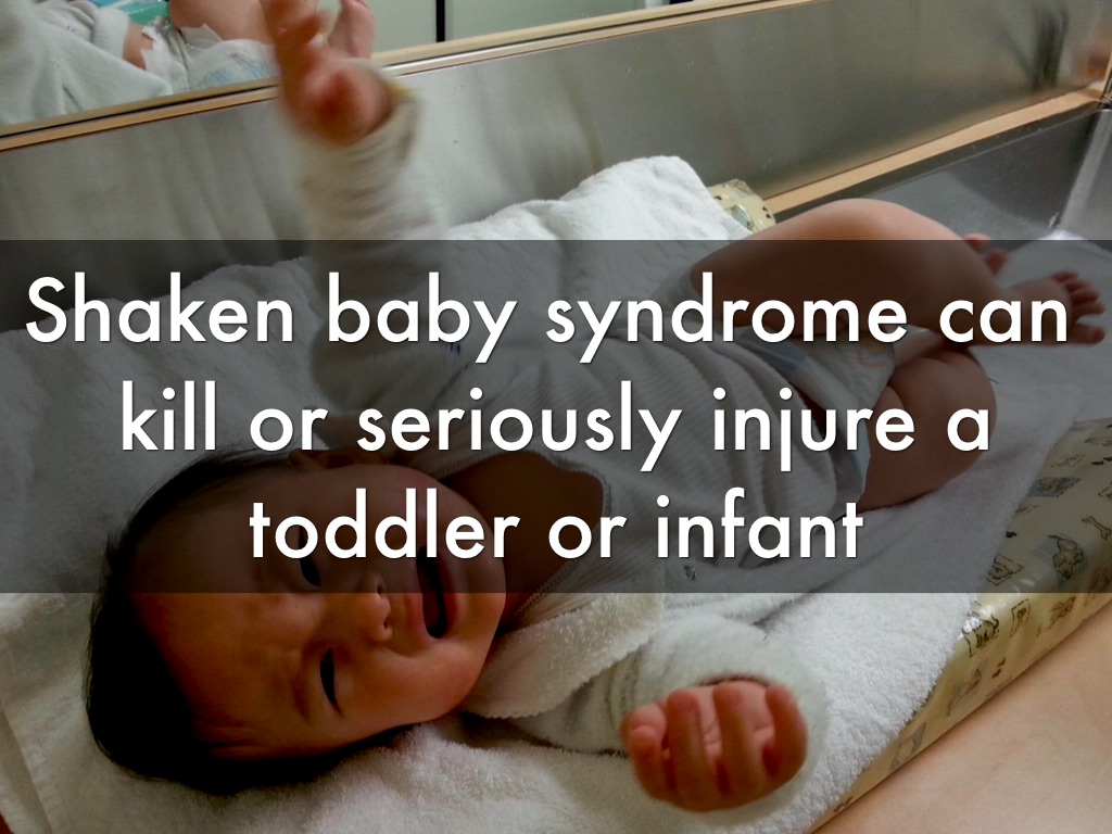 shaken baby syndrome essays The paper is on shaken baby syndrome (also known as abusive head trauma) use as many sources as you need, 2 being the minimum admission essays.