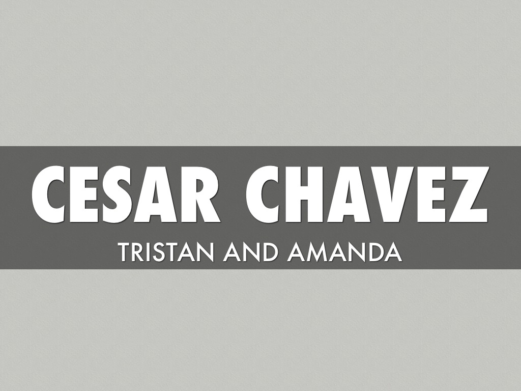 outline of cesar chavez Fun interactive printable hispanic heritage month coloring pages  interactive online hispanic heritage month color book  or hit refresh to get just the outline.
