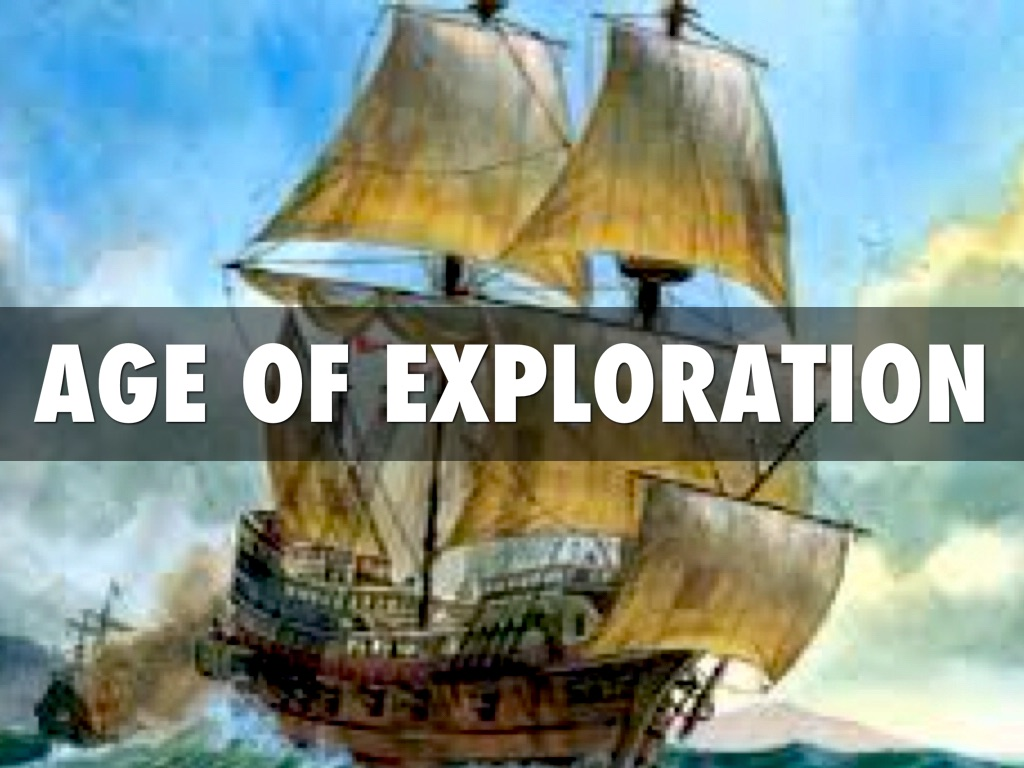 age of exploration dbq body Mr phengsiri's classroom website for navelencia patriots here you will find resources, celebrations, and student related news.