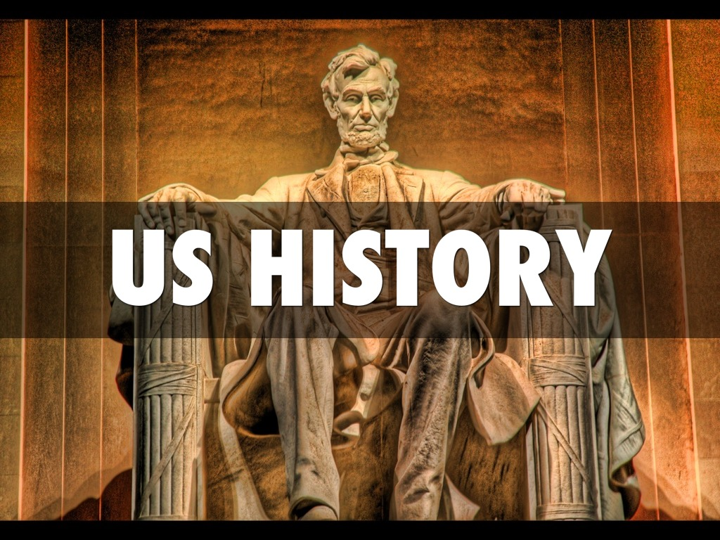 a test about american history and geography Can you find the united states on a map test your knowledge on this  geography quiz to see how you do and compare your score to others.