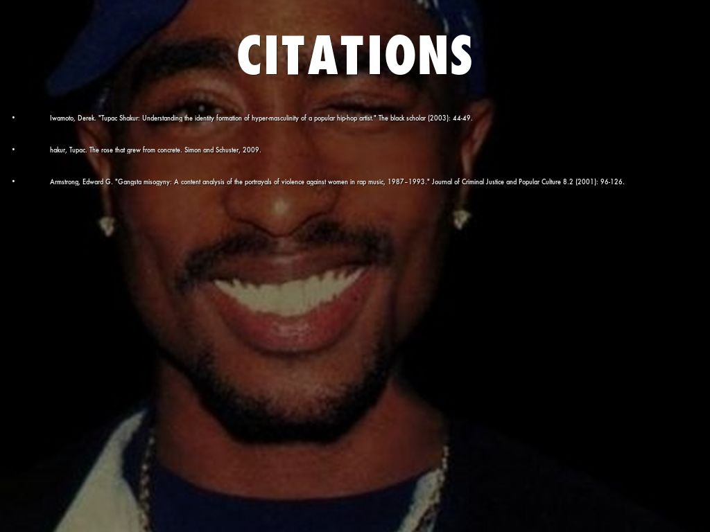 "tupac shakur an analysis of A cry for unity and understanding are headlines in tupac shakur's song ""changes"" through the song he uses literary devices to show his thoughts on racial."