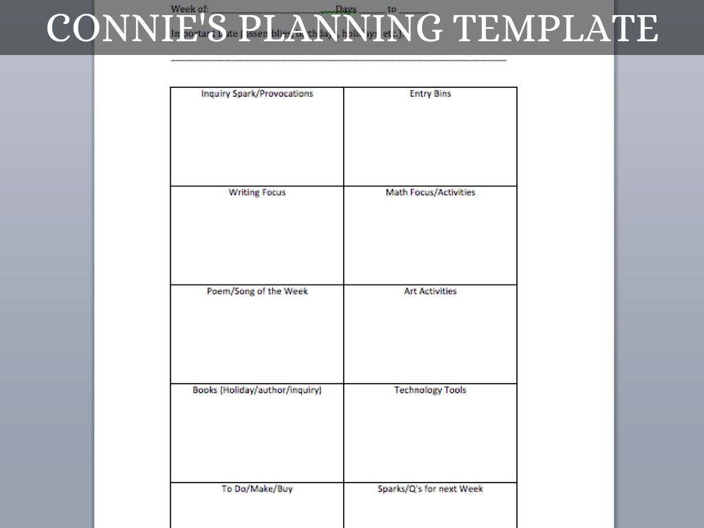 inquiry based learning lesson plan template - inquiry based learning lesson plan template images