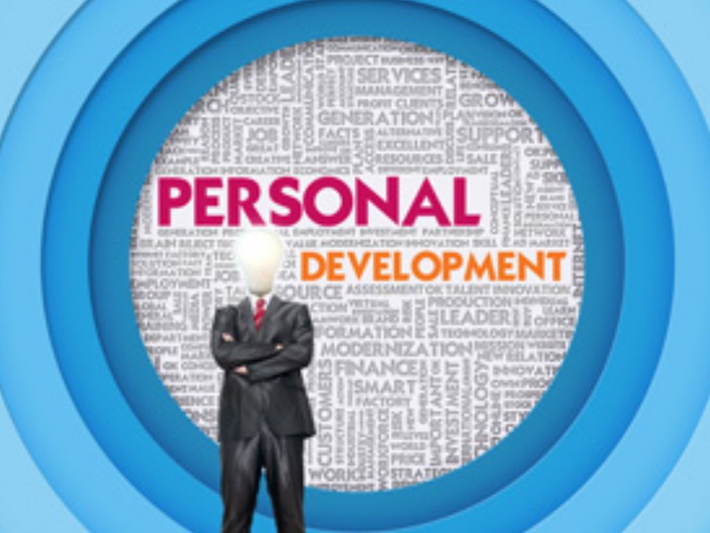 my personal development In the previous personal development plan, i had embarked more on the process that i believe would help me to think about my own learning, performance and achievements as well as to plan my personal, educational, social and career development.