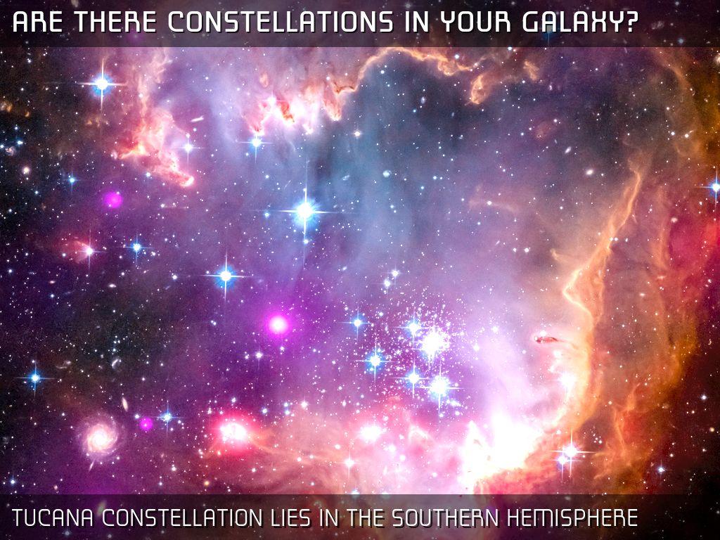 Copy of Small Magellanic Cloud by quaneesha_jackson
