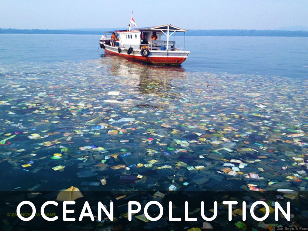 oceanic pollution The unclos governs all aspects of ocean space, such as delimitation, environmental control, marine scientific research, economic and commercial activities, transfer.