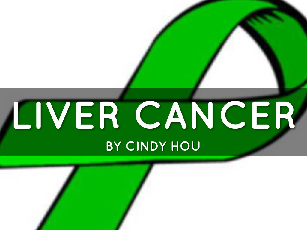 Liver cancer by ciiiiiindy the person slide notes biocorpaavc Image collections
