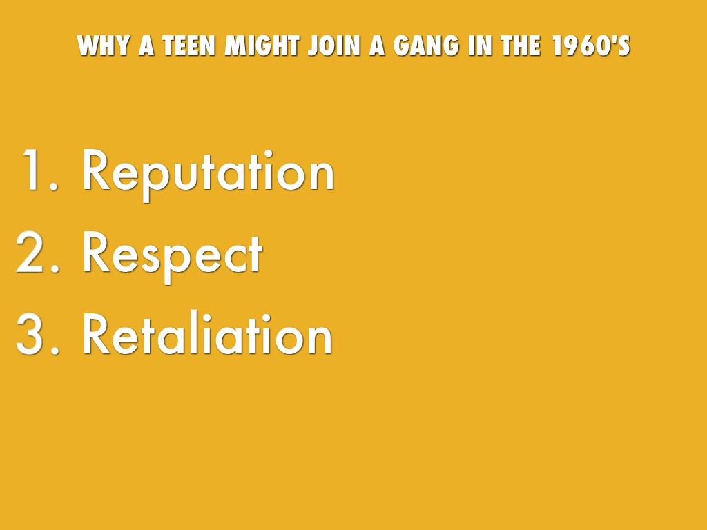 why-do-young-teens-join-gang-aniston