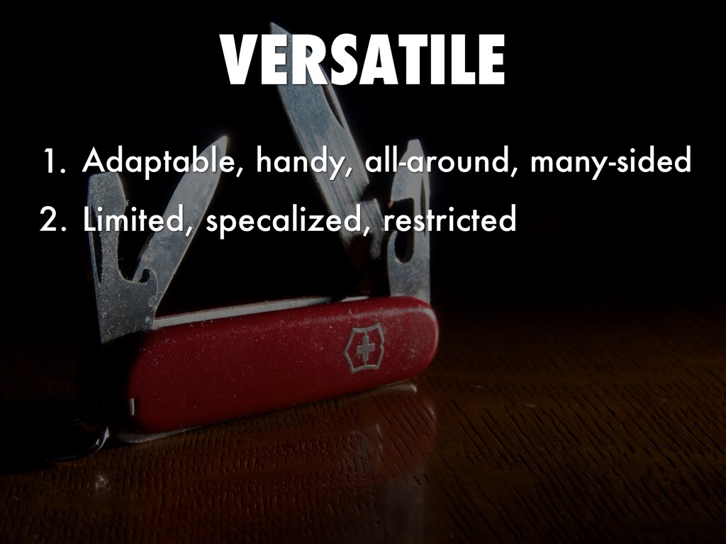 English 9 Vocabulary Unit 13 by maxtell