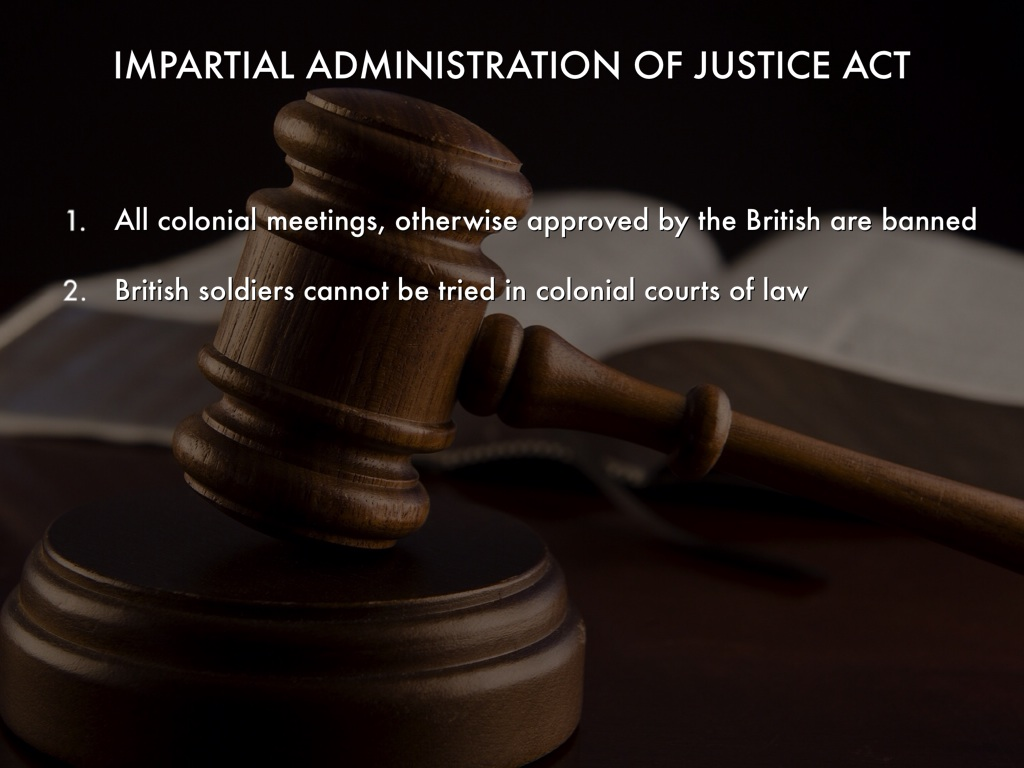 administratve justice Administrative justice refers to the decisions public authorities make on issues  such as social security appeals, immigration and special educational needs, and .