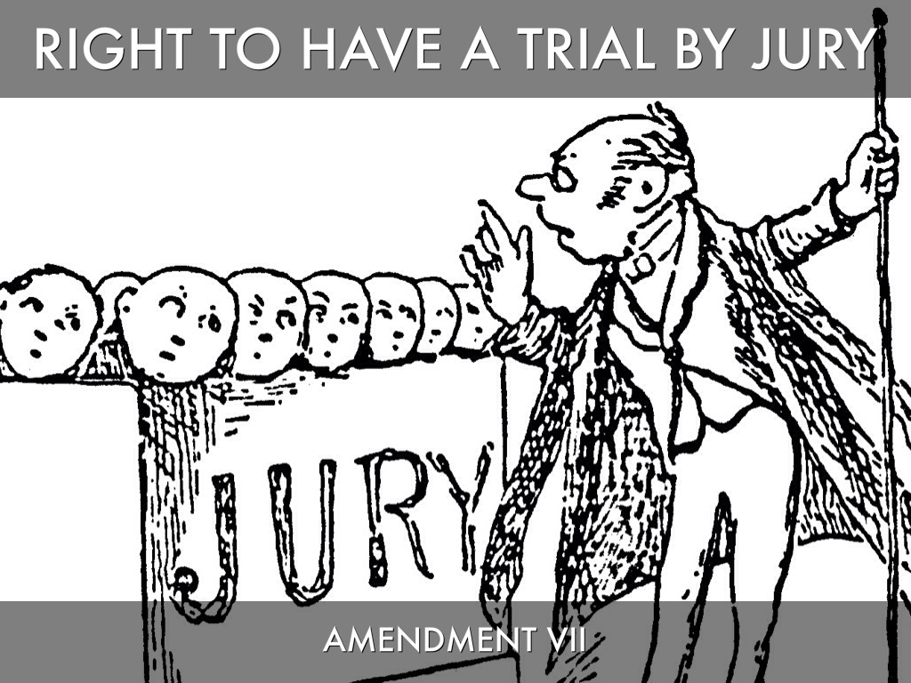 right to speedy trial That's right, a criminal case is over if one's right to a speedy trial is violated lately, however, the right to a speedy trial is an elastic principle due to court congestion and less than honest practices by prosecutors.