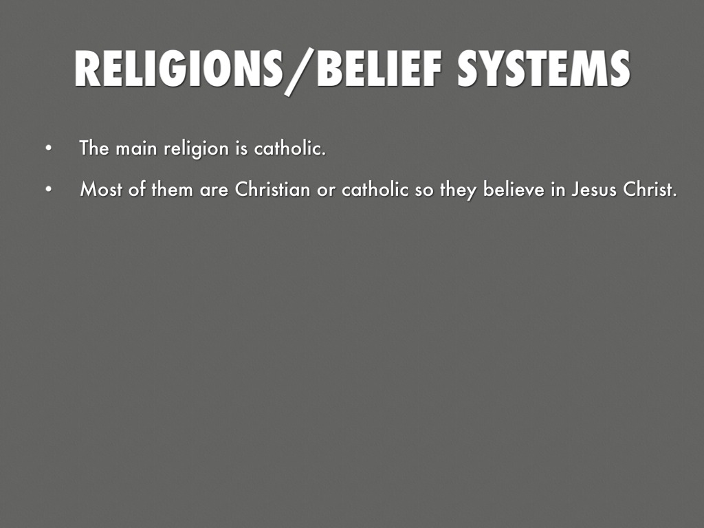 religion and belief systems in australia 2012 hsc studies of religion sample answers studies of religion i and studies of religion ii section i religion and belief systems in australia post-1945.