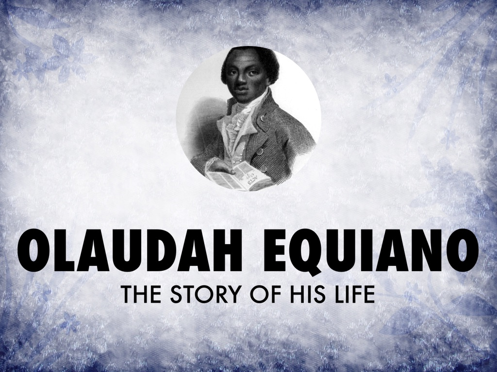 the hardships of olaudah equiano Ouladah equiano born in nigeria  olaudah equiano was born in what is today nigeria,  in this manner we continued to undergo more hardships than i now can or.