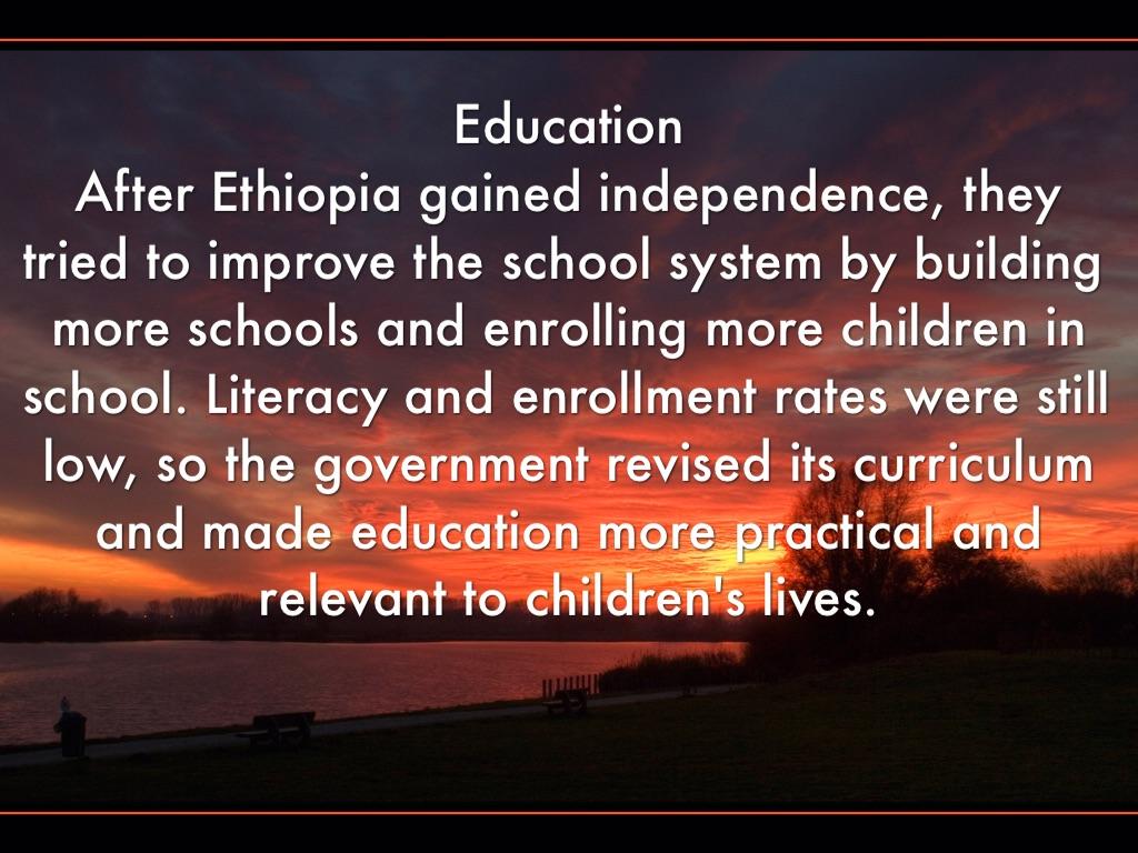 Ethiopi by Andrew Vargas