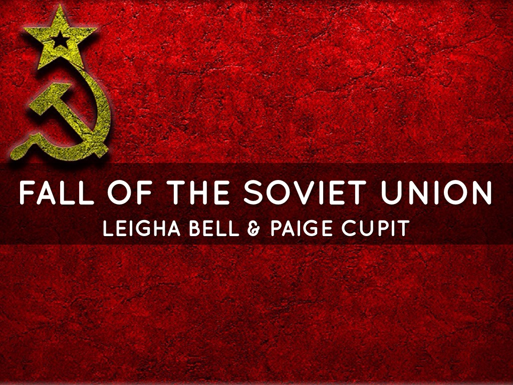 soviet unions power sees downfall of communism in eastern and central europe Holy see–soviet union relations were marked by a long-standing persecution of the catholic church by the soviet union and the warsaw pact, criticized throughout the cold war.