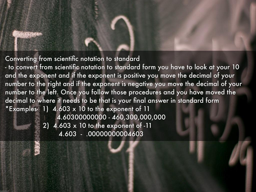 Scientific notation by lizzie guerrero 2 falaconquin