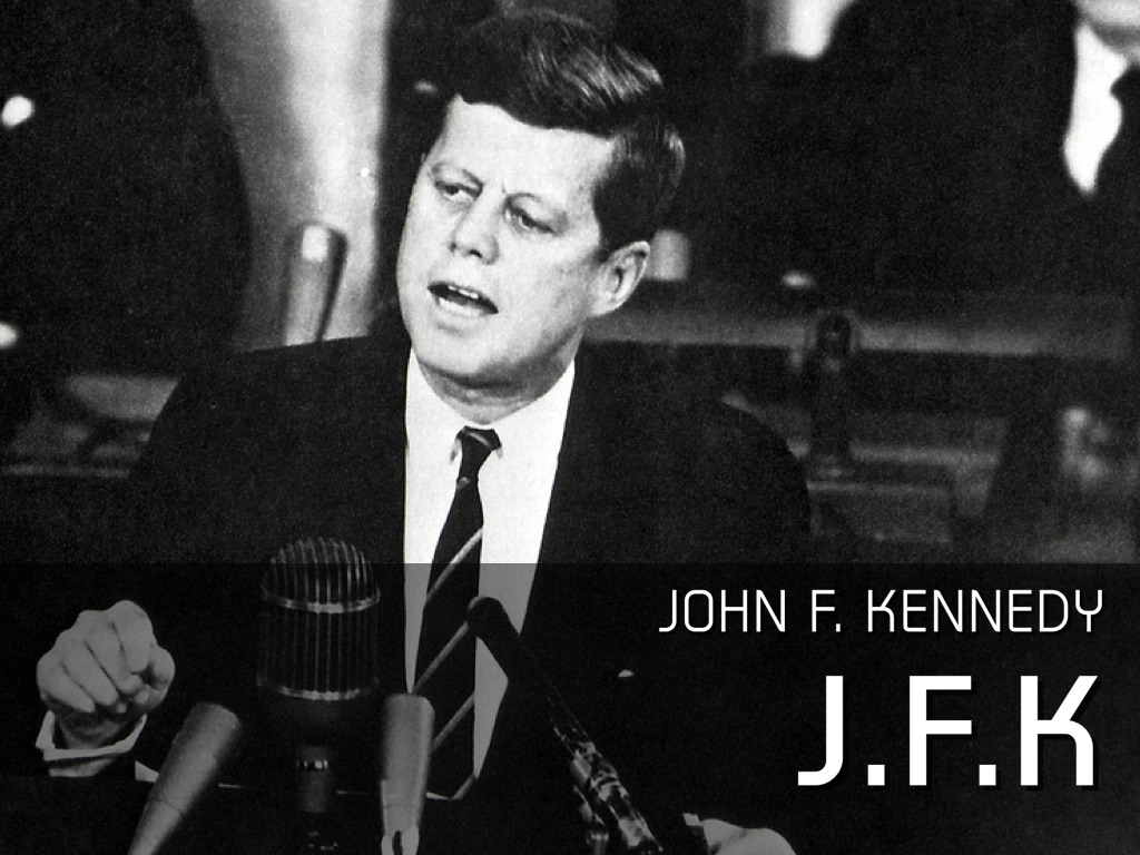 an introduction to the analysis of the movie about president jfk