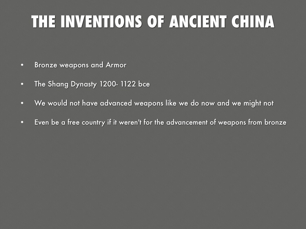 technological achievements of the han and Find out qin dynasty history, facts, achievements, culture, inventions, legalism,   marking the beginning of the next ancient chinese dynasty, the western han.