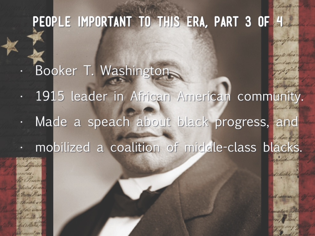 booker t washington a fight for african americans View essay - bookerf from history 007 at egerton university booker t washington contribution to the fight of african american rights booker t washington contribution to the fight of african.