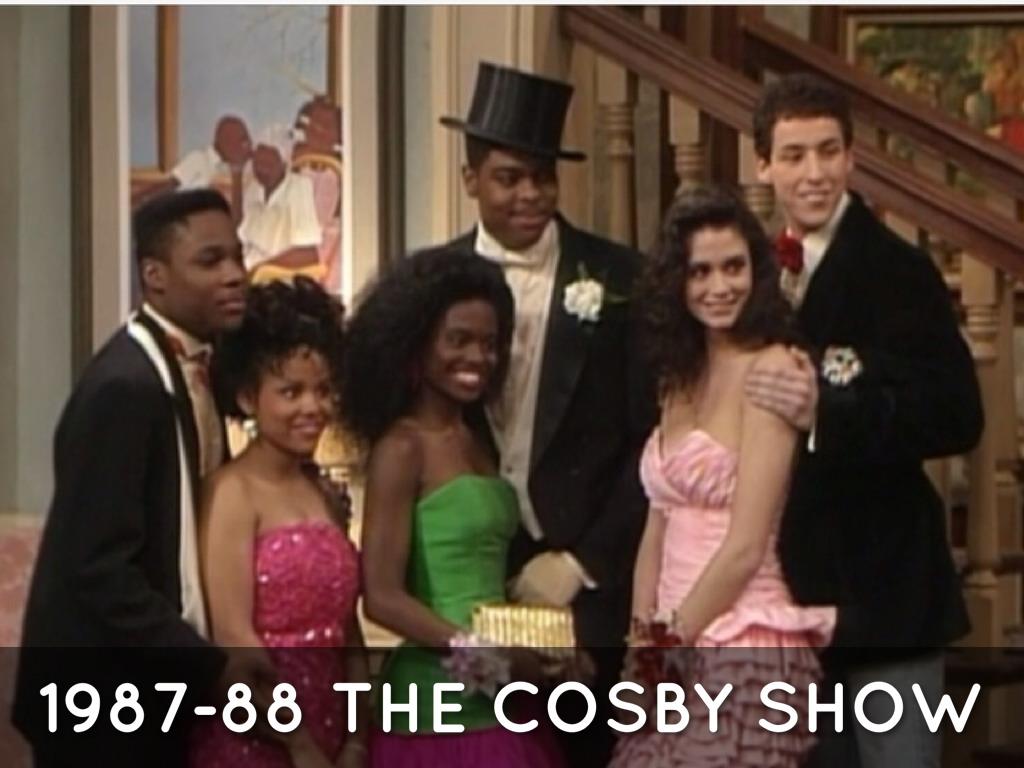 Adam Sandler Cosby Show adam sandlermadison coplen