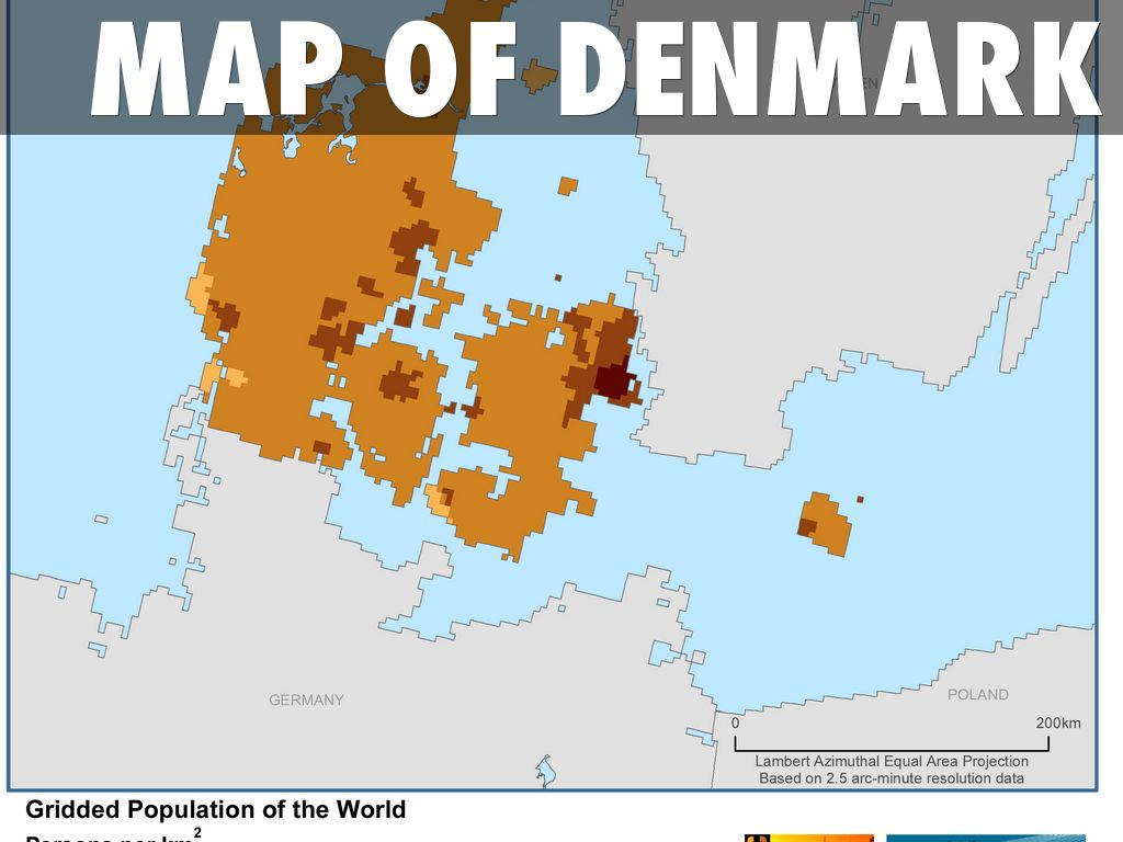 denmark kelley 2 by 6751