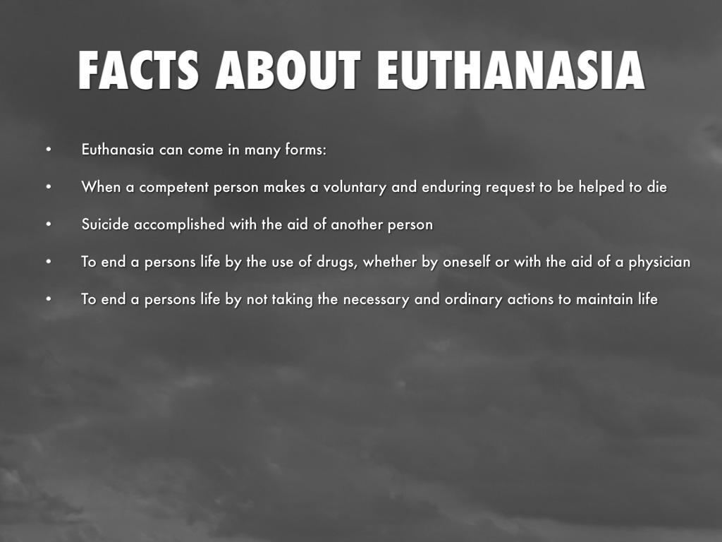 Pro Life Quotes Euthanasianicole Huelskamp