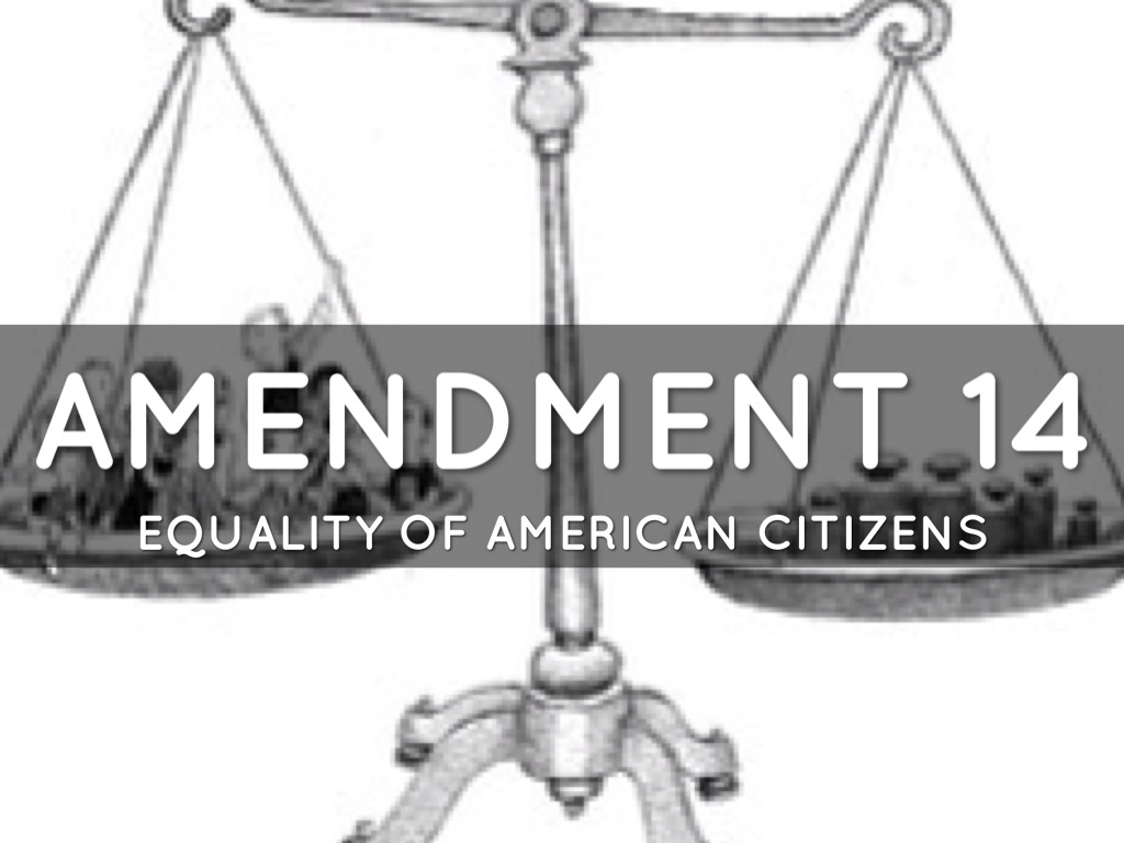 an analysis of the right of equality of american citizens The creation of a system of rights of man and of citizens during the american is laid upon equality by careful historical analysis.