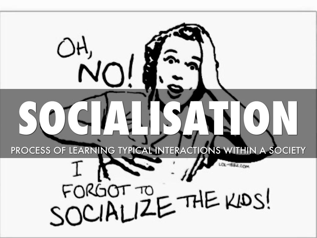 """ethnocentrism culture and social integration Independent predictors of self-esteem,ethnocentrism, and social policy attitudes among and social policy attitudes integrating results """"cultural elitism."""