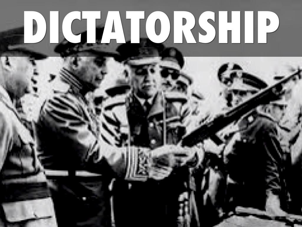 rafael trujillo dictatorship