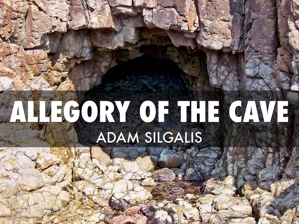 plato the allegory of the cave Free essay: analysis of plato's allegory of the cave plato's allegory of the cave presents a vision of humans as slaves chained in front of a.