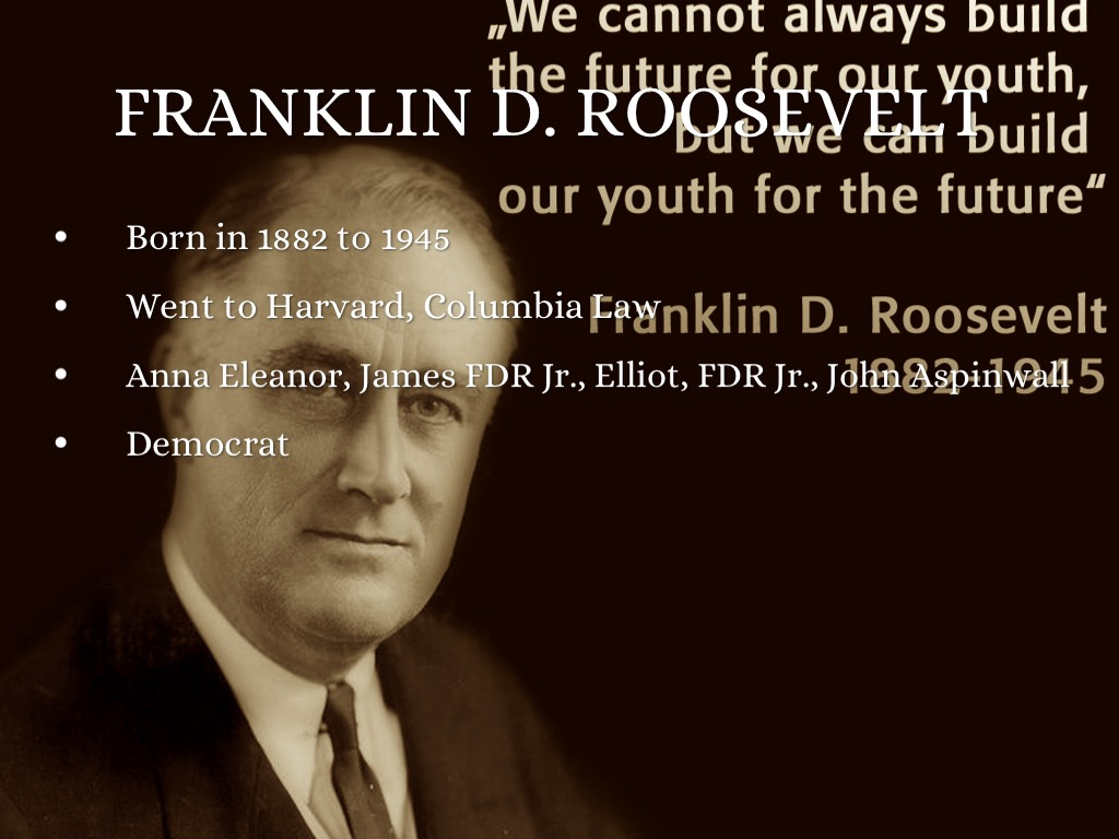 fdr new deal essays Analysis of roosevelt's new deal and the great depression analysis of roosevelt's new deal during the 1930's, america witnessed a breakdown of the democratic and free enterprise system as the us fell into the worst depression in history.