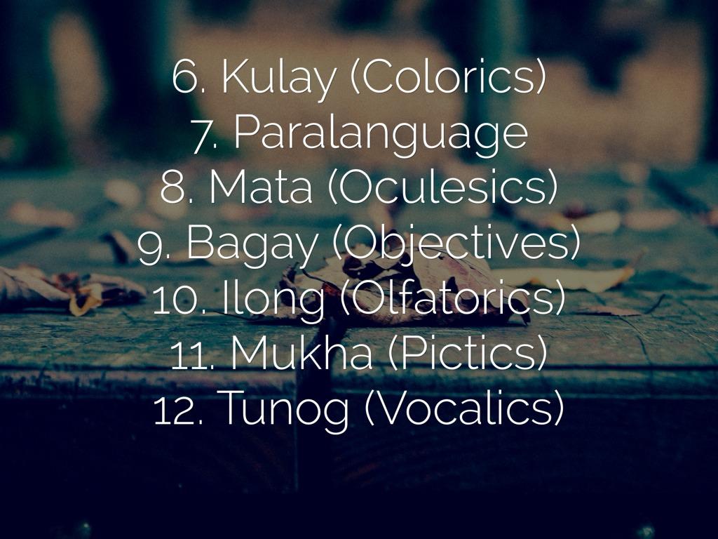 Filipino By Aisrelle Alena Gomez Reyes Hambingan ng wikang tagalog sa wikang ilokano mary anne b. filipino by aisrelle alena gomez reyes